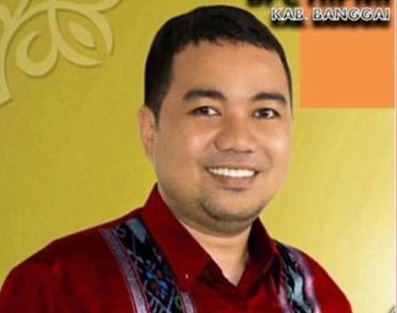 Ketua HIPMI Banggai: Kemudahan Izin Usaha