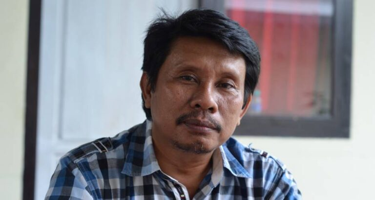 Debat Kandidat Pilkada Banggai Awal November