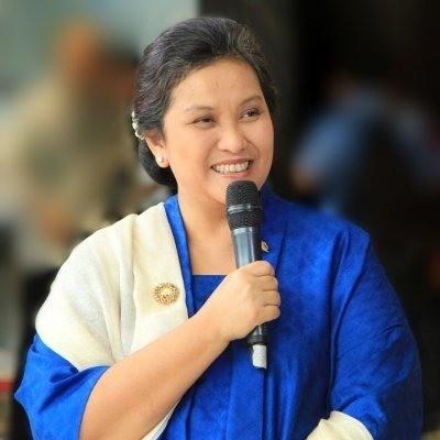 Wakil Ketua MPR Dorong Pelestarian Cagar Budaya