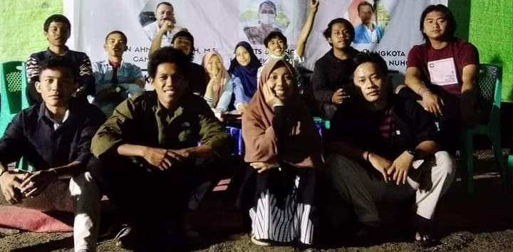 Mencari Akar dan Solusi Problematika Nuhon, LMN Gelar Diskusi Interaktif