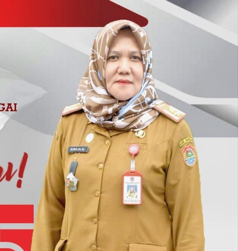 Meski Telah Diberlakukan Kembali, PTM Hanya Dilakukan 3 Kali Seminggu